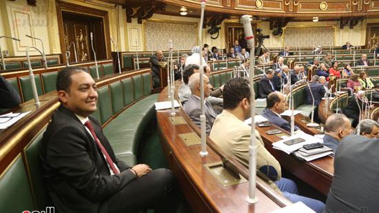 الجلسة العامة (12)