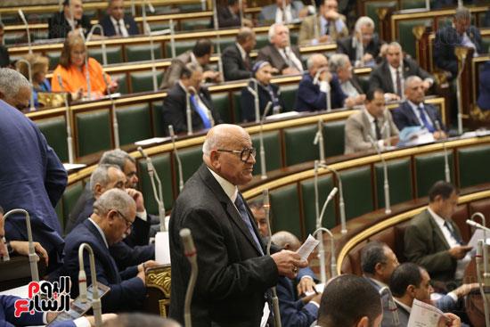 الجلسة العامة (3)