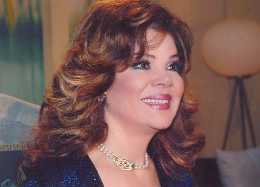 Safa Abu Al Saud