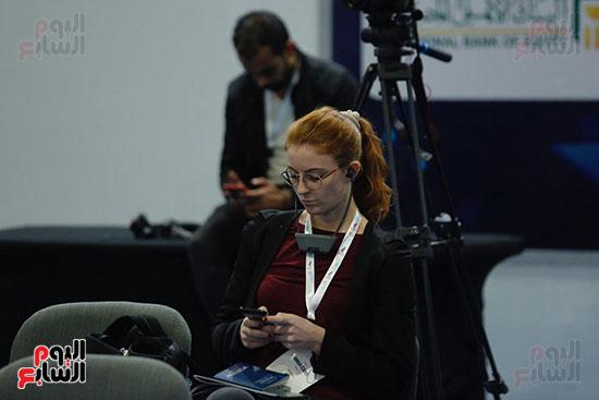 المعرض والمؤتمر الدولى للتكنولوجيا (57)
