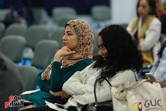 المعرض والمؤتمر الدولى للتكنولوجيا (29)