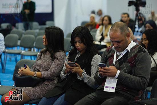 المعرض والمؤتمر الدولى للتكنولوجيا (37)