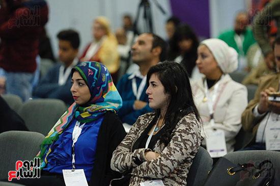 المعرض والمؤتمر الدولى للتكنولوجيا (60)