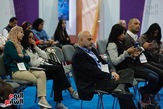 المعرض والمؤتمر الدولى للتكنولوجيا (49)