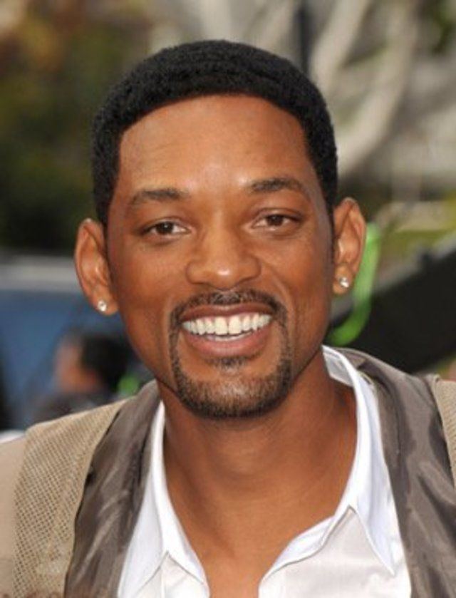 , Will Smith