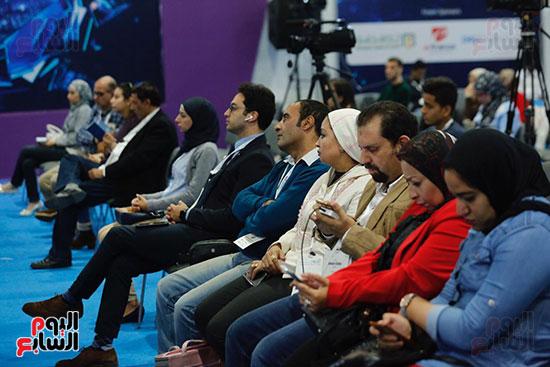 المعرض والمؤتمر الدولى للتكنولوجيا (59)