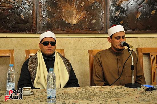 Condolences Adel Amin (6)