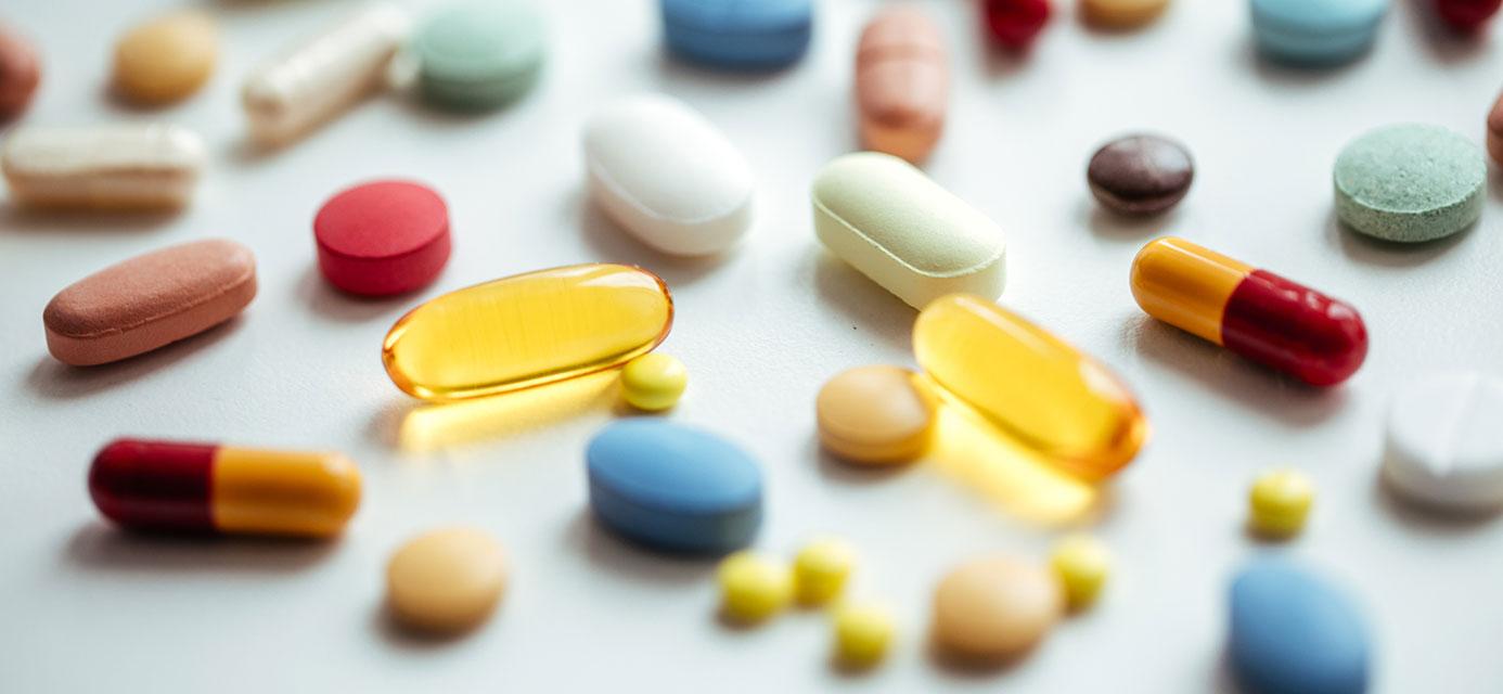 مضادات الاكتئاب 2