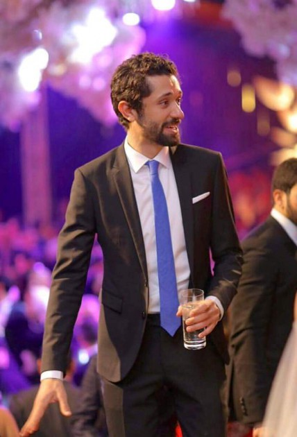 Karim Mahmoud Abdel Aziz