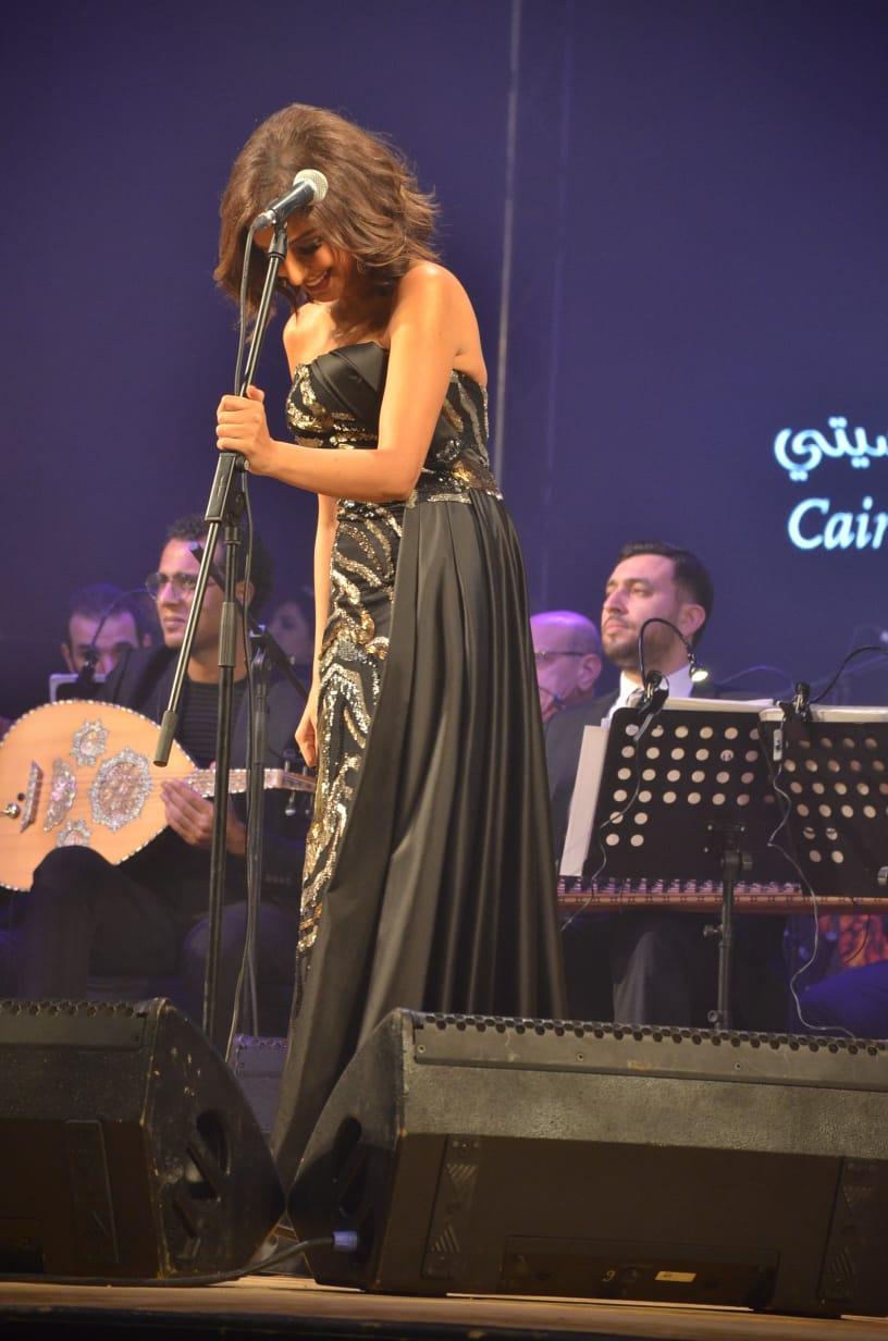 cb98b825f https://www.youm7.com/story/2018/11/29/شاهد-أغنية-أقوى-أم-فى-مصر ...