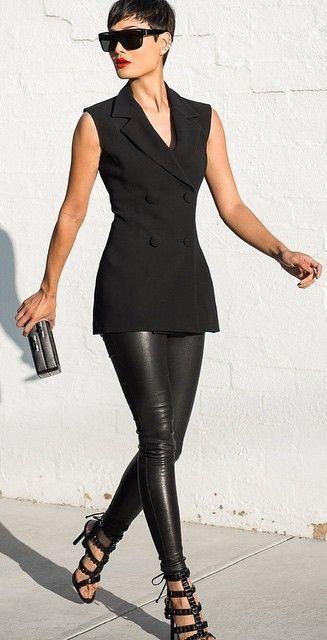 أزياء سيمى فورمال (2)