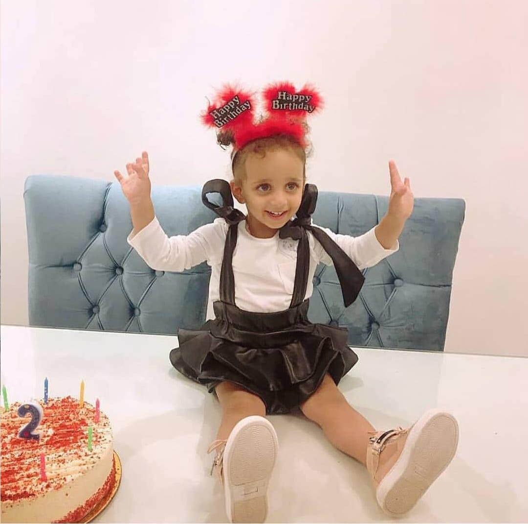 ليلى عمرو السولية