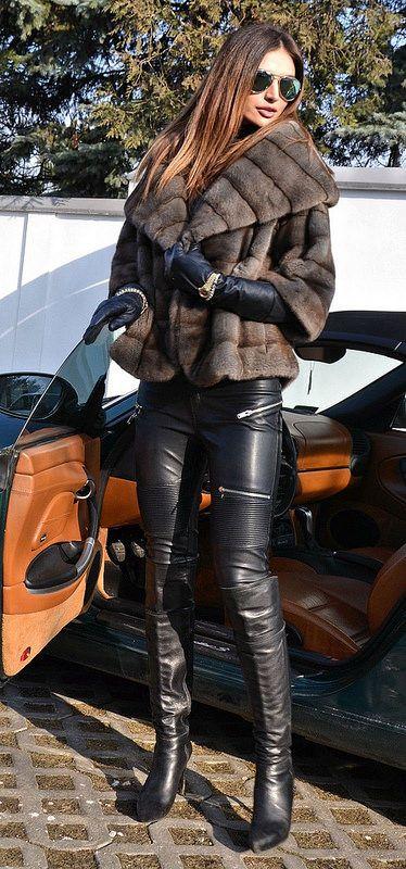 أزياء سيمى فورمال (4)