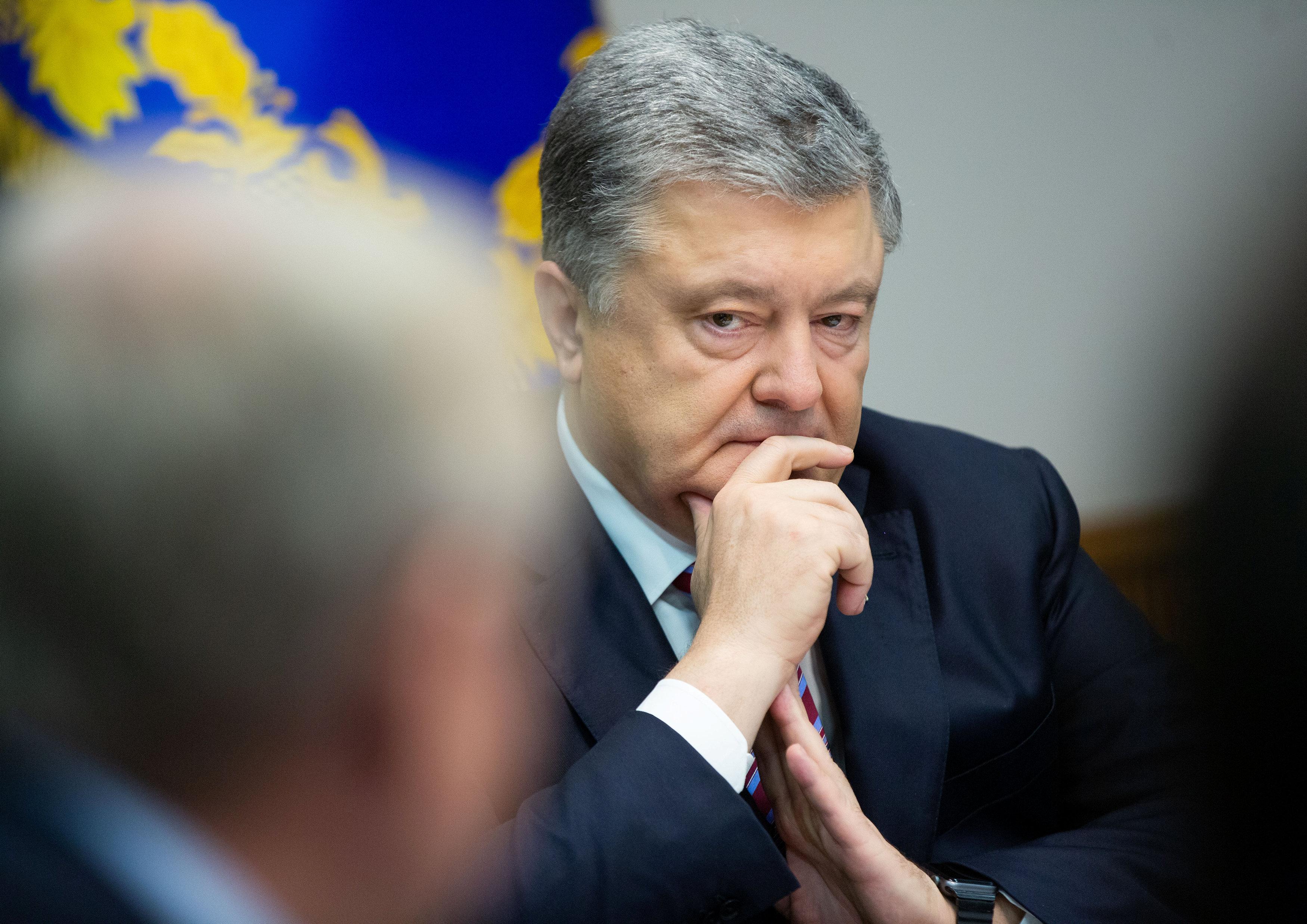 2018-11-30T085114Z_968469822_RC132B0ADE70_RTRMADP_3_UKRAINE-CRISIS-RUSSIA