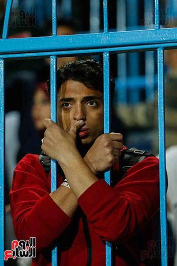 محمد-الحصرى-64