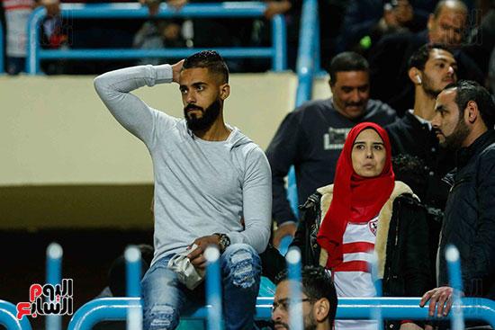 محمد-الحصرى-87