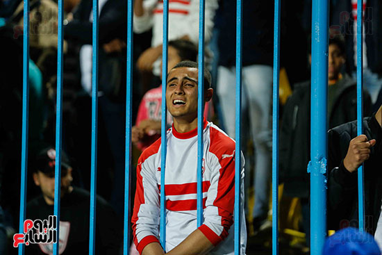محمد-الحصرى-82