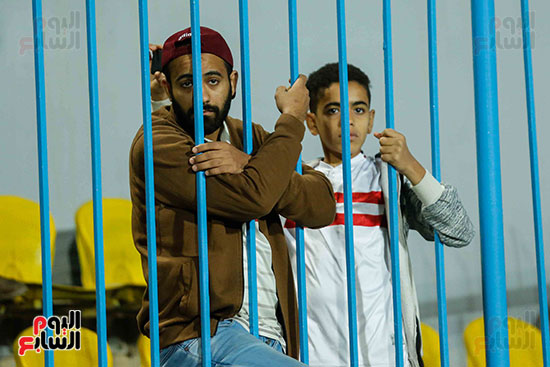 محمد-الحصرى-86