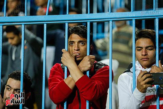 محمد-الحصرى-65