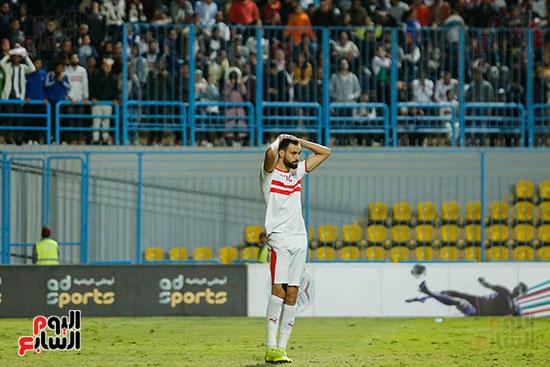 محمد-الحصرى-62