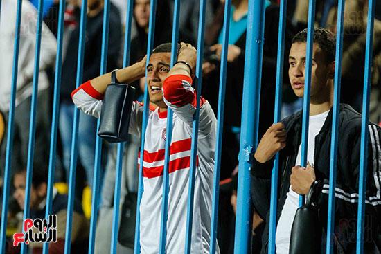محمد-الحصرى-67