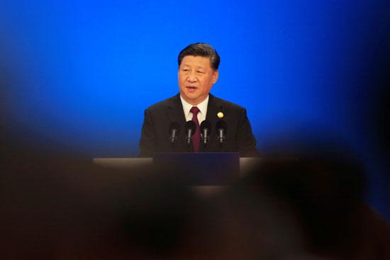 الرئيس-الصينى-شى-جين-بينج