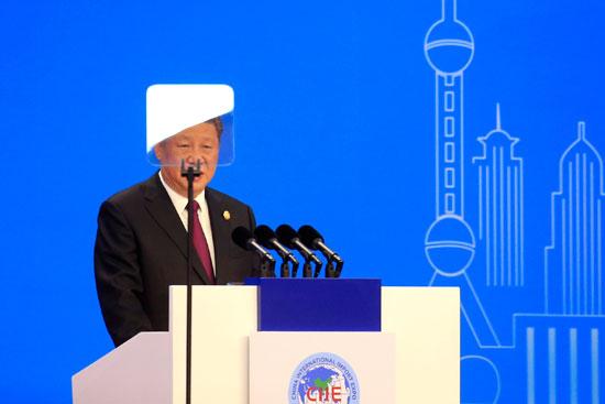شى-جين-بينج-الرئيس-الصينى