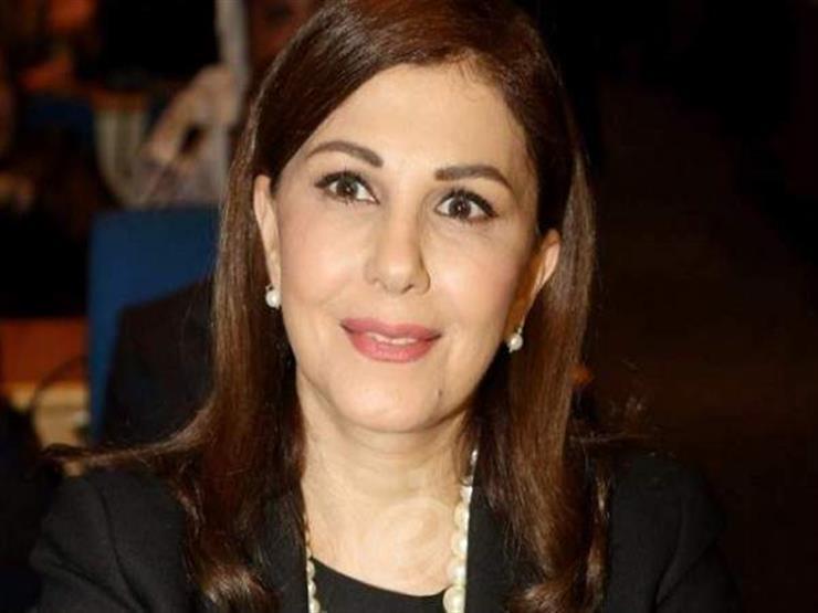 Magda El Romy