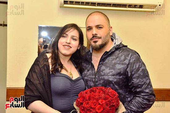 رامى عياش (1)