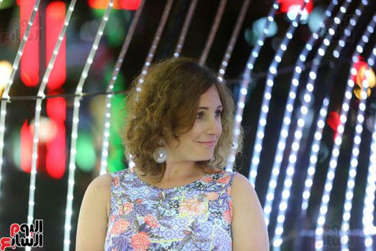 سوهو سكوير - شرم الشيخ (36)