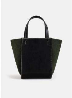 حقائب (2)