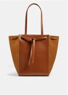 حقائب (1)