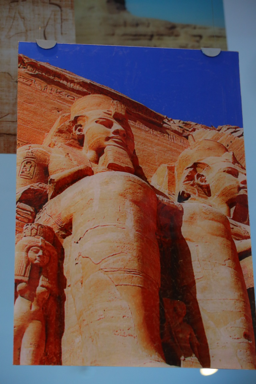 224826-مقتنيات-متحف-الأعمدة-السبعة-بشرم-الشيخ-(31)