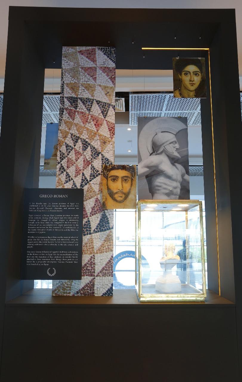 239018-مقتنيات-متحف-الأعمدة-السبعة-بشرم-الشيخ-(42)