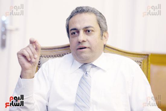 خالد-عباس