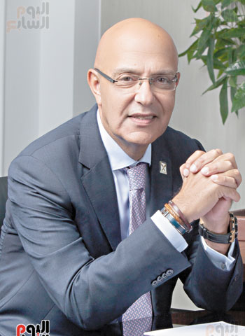 Eng.-Ahmed-Sabbour