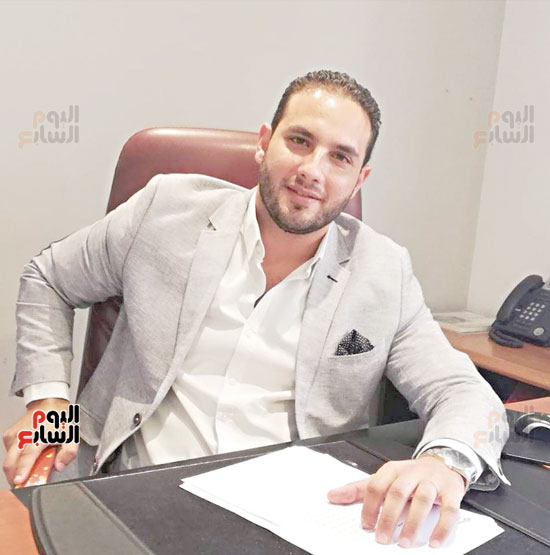 رامي-حجار-رئيسا-للقطاع-التجاري