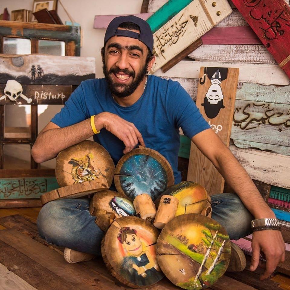 محمد البيك (3)