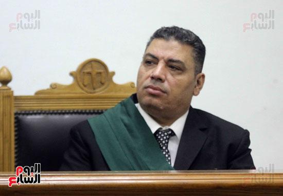 محاكمة داعش (3)