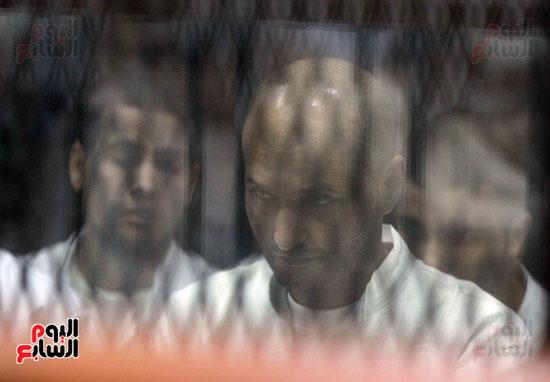 محاكمة داعش (10)