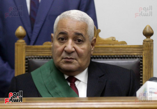 محاكمة داعش (4)