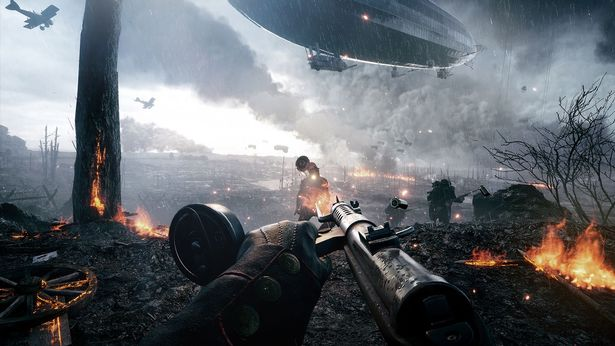 0_battlefield-1 (1)