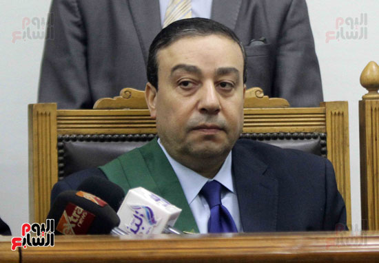 محاكمة داعش (2)