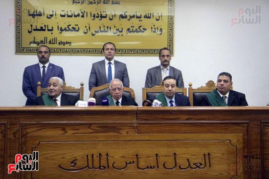 محاكمة داعش (1)