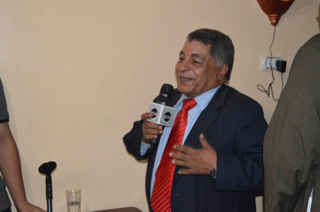 مؤتمر محمد فودة (26)