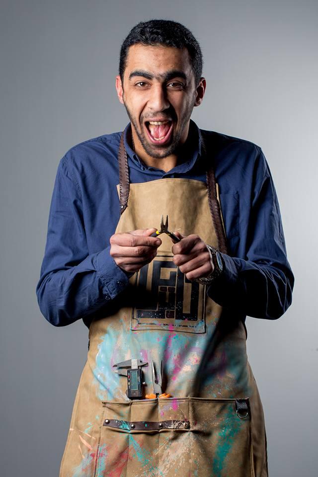 محمد البيك (2)