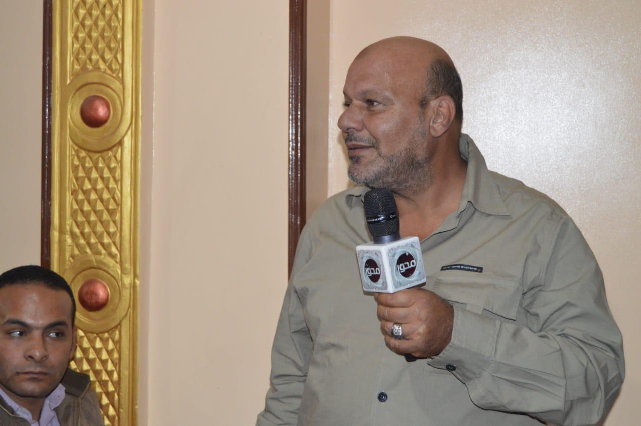 مؤتمر محمد فودة (23)