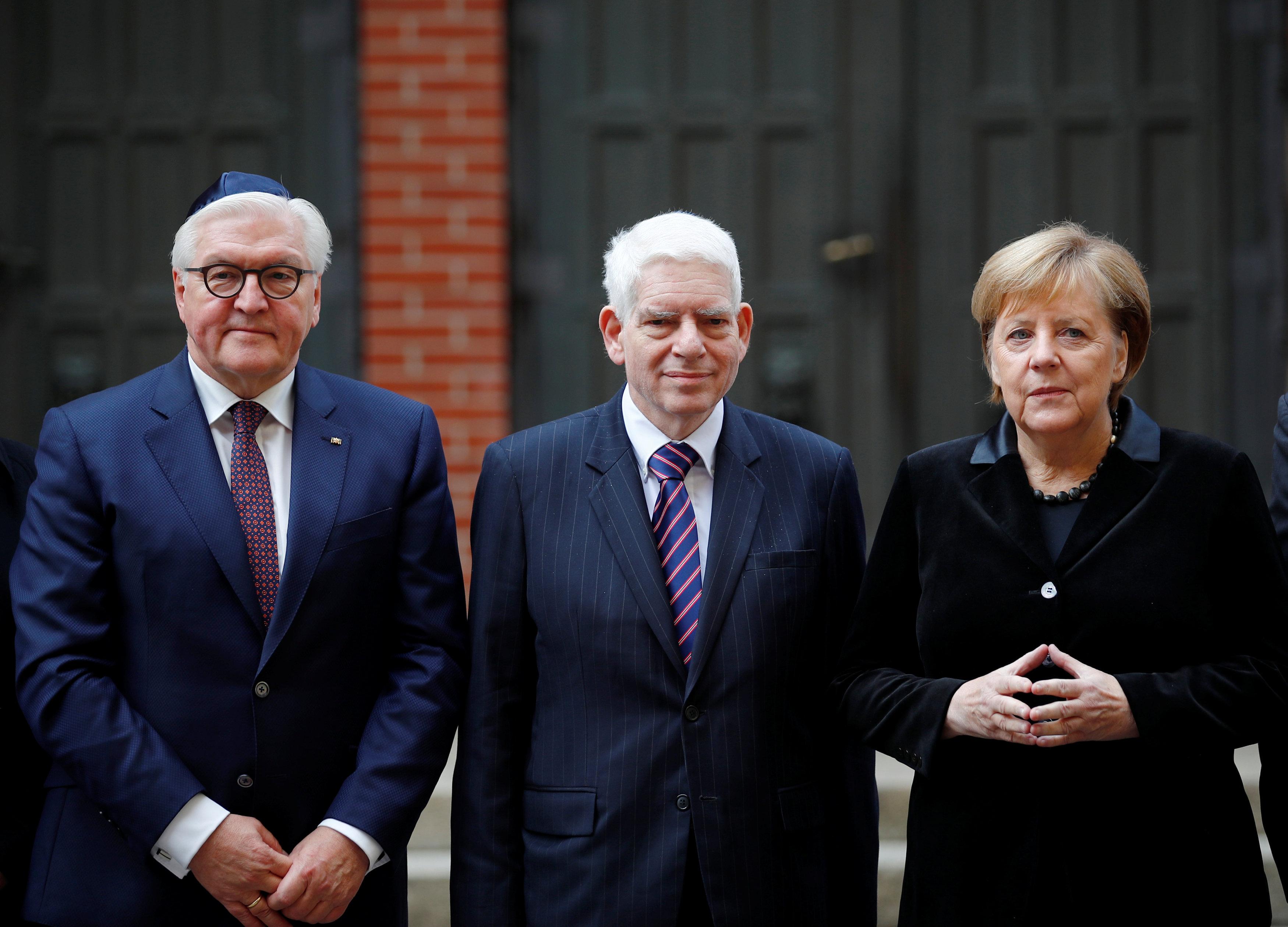ألمانيا (4)