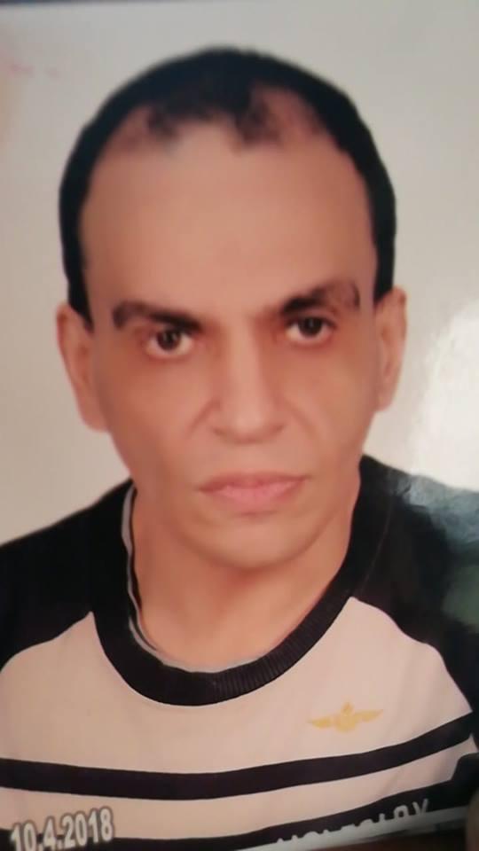 ماجد عبد الرحمن عبد الحفيظ