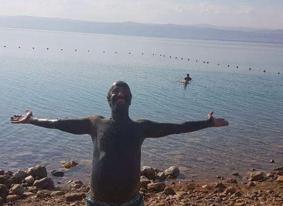 سليمان عيد (4)